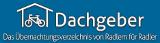 ADFC Dachgeber